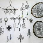 craft Manu