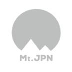 Mt.JPN