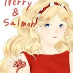 Nerry&Salmon