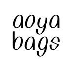 aoya bags