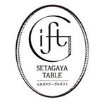 世田谷テーブルギフト
