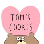 tomscookies