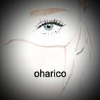 oharico