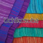 Uchikosuba