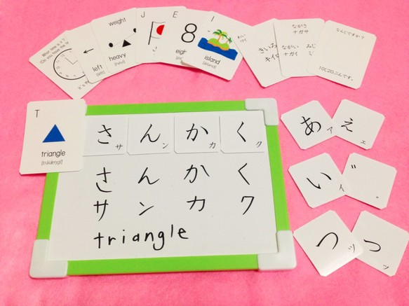 時計の学習用 文字盤と針のプリント|幼児教材・知育プリント|ちびむすドリル【幼児の学習素材館】