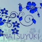 natsuyuki