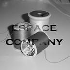 espace.company