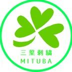 Mituba