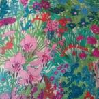 flower0102