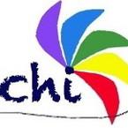 a-Rachi