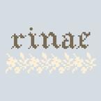 rinae