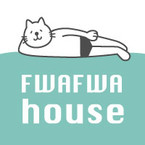 FWAFWA house