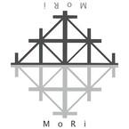 MoRi MoRi