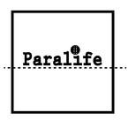 Paralife