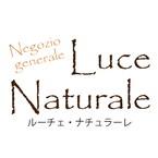 Luce Naturale