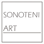 SONOTENI-ART