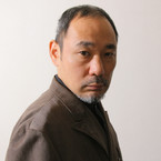 多田文昌 Fumiaki Tada