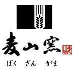 bakuzangama