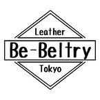 Be-Beltry