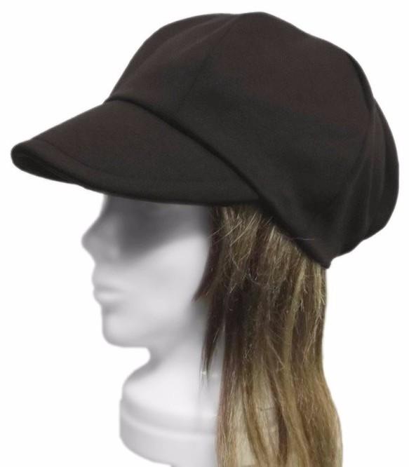 筒香嘉智の帽子のつばがまっすぐなのはなぜ?裏に …