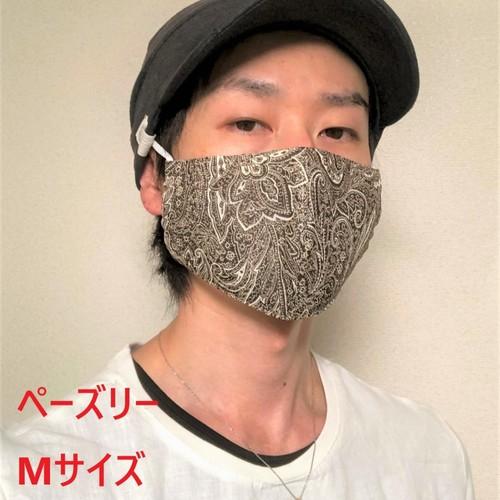布マスク フィルター 効果