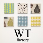 WTfactory