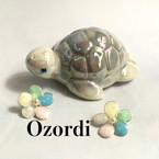 Ozordi