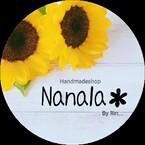 Nanala* By Rin...