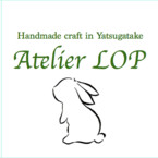 Atelier LOP
