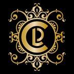 Contessa di lusso