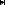 hanakujira