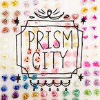 Prism City