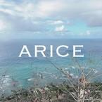 Arice