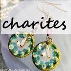 Charites