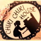 chikichikihouse