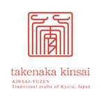 takenaka kinsai