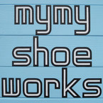 mymy shoe works