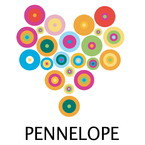 pennelope