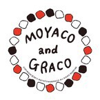 moyaco and graco