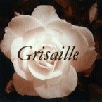 Grisaille(グリザイユ)