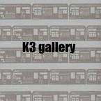 K3 gallery