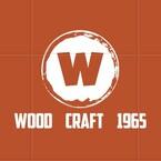 wood   craft  1965