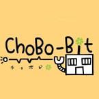 Chobo-Bit(チョボビ)