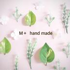 M+ handmade