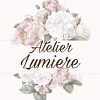 Atelier  Lumiere *