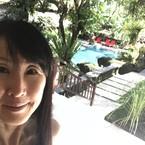 SATOKO UEYAMA  上山 仁子