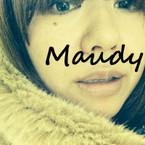 maudy