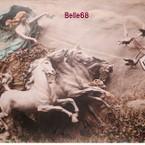 Belle68