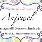 Anjewel*Chihiro