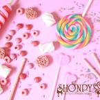SHONPY